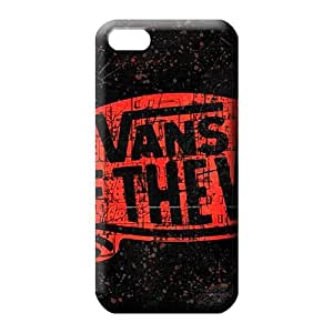 MMZ DIY PHONE CASEipod touch 5 Protection Top Quality High Quality phone case phone skins vans