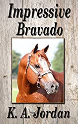 Impressive Bravado