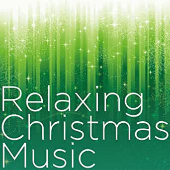 We Wish You a Merry Christmas by Pianissimo Brothers on Amazon Music - Amazon.com