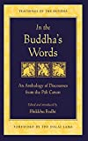 This landmark collection is the definitive introduction to the Buddha's teachings - in his own words. The American scholar-monk Bhikkhu Bodhi, whose voluminous translations have won widespread acclaim, here presents selected discourses of the Buddha ...