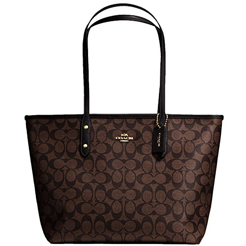 Coach Bags For Sales - 6