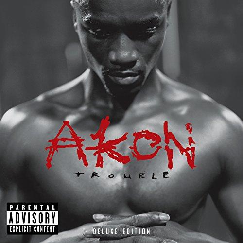 Senegal (Album Version) [Explicit]