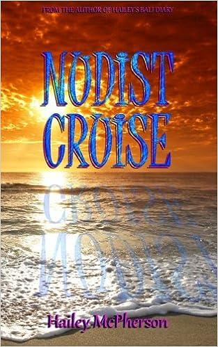 Book Nudist Cruise