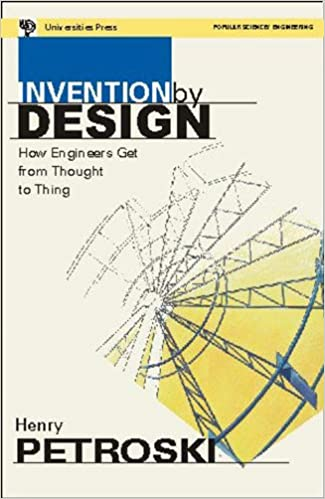 To engineer is human by henry petroski pdf file