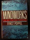 Mindworks, Ernst Poppel, 0151521905