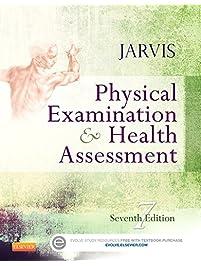 Amazon.com: Nursing - Medical Books: Books: Fundamentals