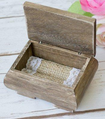 Happy Wedding Art Ringkissen Hochzeit Holz Ringbox Ring Box Hochzeitsschatulle Hochzeitsspruch Schachtel Holz Hochzeitsringe Verlobung Vintage Ringschachtel Ringschatulle