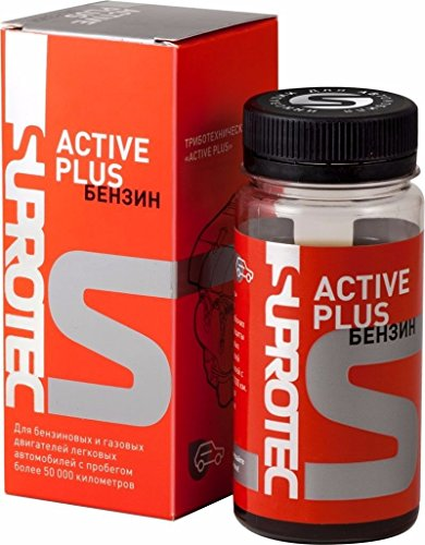 suprotec-active-gasoline-plus-oil-additive-for-restoration-gasoline-petrol-lpg-engine