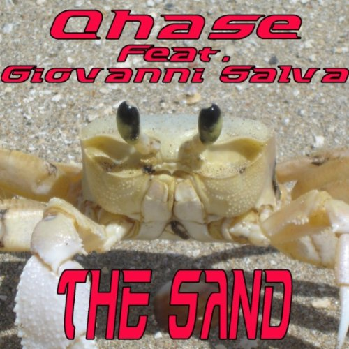 The Sand (Rmx 2009) Giovanni Sand