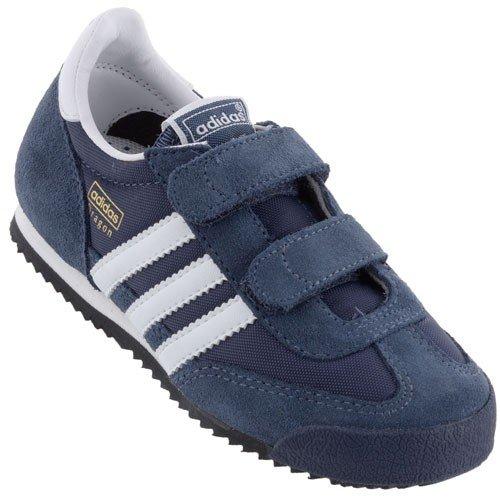 Adidas Sneaker Dragon Junior