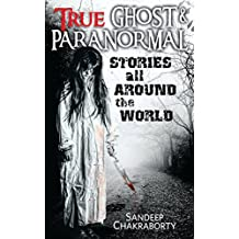 True Ghost & Paranormal stories all around the world: True paranormal hauntings,True scary stories,Short ghost stories,Haunted house,Evil spirits,Occult stories,Scary stories for kids