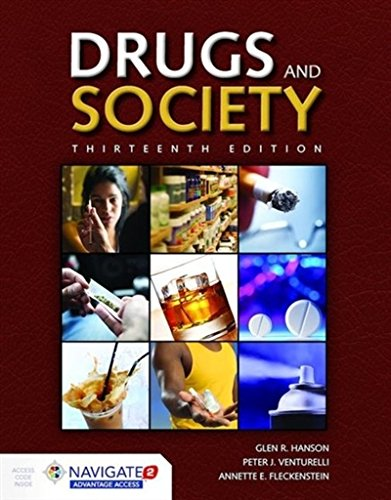 drugs in society study guide Drugs and society student study guide pdf and epub by bryan trinidad did you searching for drugs and society student study guide pdf and epub this is the best area to admittance drugs and society student.