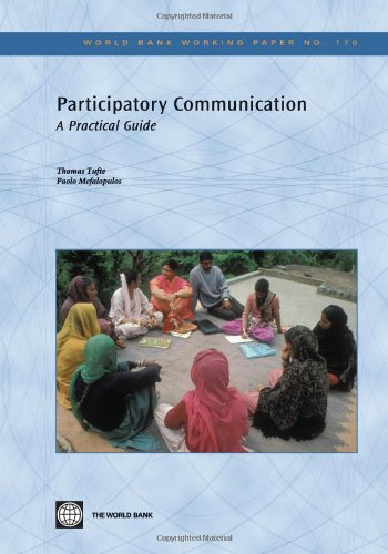 participatory-communication-a-practical-guide-world-bank-working-papers