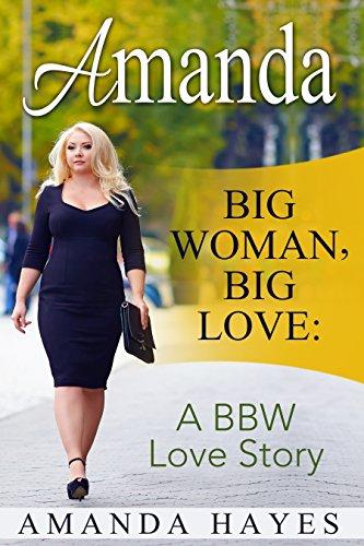 Ads of bbw seeking love opinion you commit