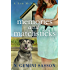 Memories and Matchsticks (A Sam McNamee Mystery Book 1)