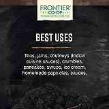Frontier Co-op Elderberries, European