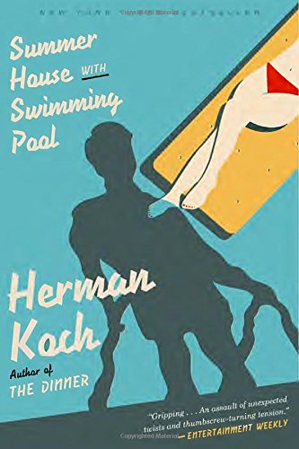summer-house-with-swimming-pool-a-novel