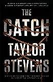 The Catch: A Vanessa Michael Munroe Novel