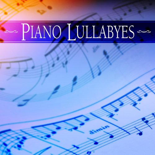 Piano Lullabyes ()