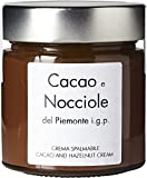 Chocolate Hazelnut Spread - Marco