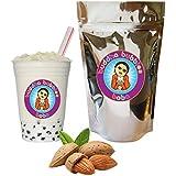 Almond Cream Flavor Powder (1 lb) [Bubble Tea Powder]