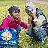 Outdoor Explorer Kit - Bug Catcher Kit for Kids