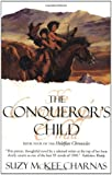 The Conqueror's Child (Holdfast Chronicles)