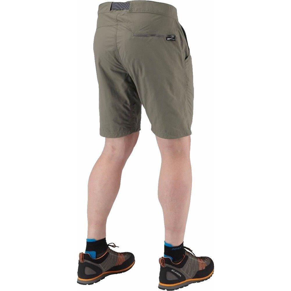 Mountain Equipment Mens Approach Pant