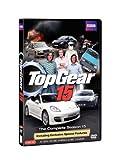 Buy Top Gear 15