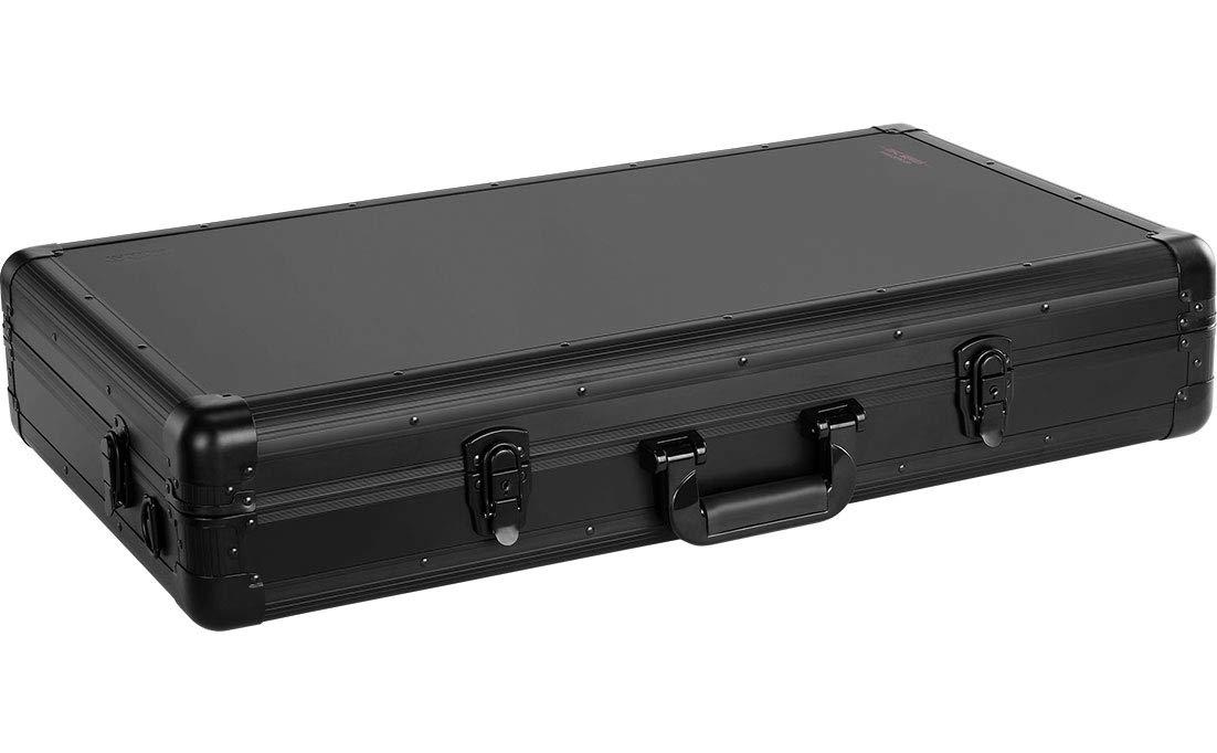 Zomo MFC de 40/ /Universal controlador Flightcase/ RX SX /DDJ de 1000 Kontrol S8