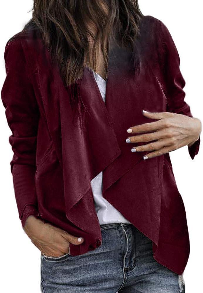 Lannister Fashion Blusa Verano Elegantes Manga Corta Hombro Descubierto T-Shirt Cuello Barco Slim Fit Camiseta Moda Casual Top Ropa Fiesta Moda