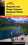 Sequoia and Kings Canyon National Park, Mike White, 0899974864
