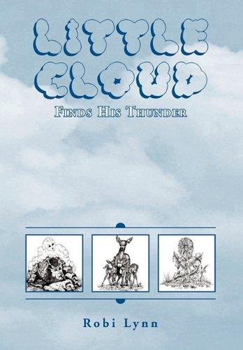 Download Little Cloud pdf
