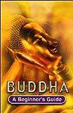 Buddha, Gillian Stokes, 0340780428