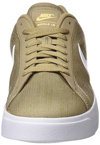 Scarpe Basse Ginnastica Uomo Da Multicolore 902810 Mayo Nike kaki Bco Fq5wgfOf