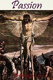 Passion, Anthony de León, 1470120135