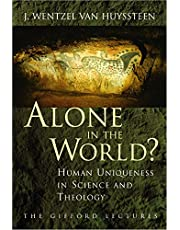 Alone in the World?