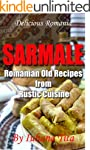 Sarmale - Romanian Old Recipes from R...
