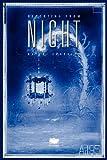 Reporting from Night, Kateri Lanthier, 0986683884