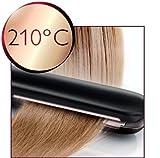 Philips Hp8321 Essential Care 1-Inch Ceramic Hair