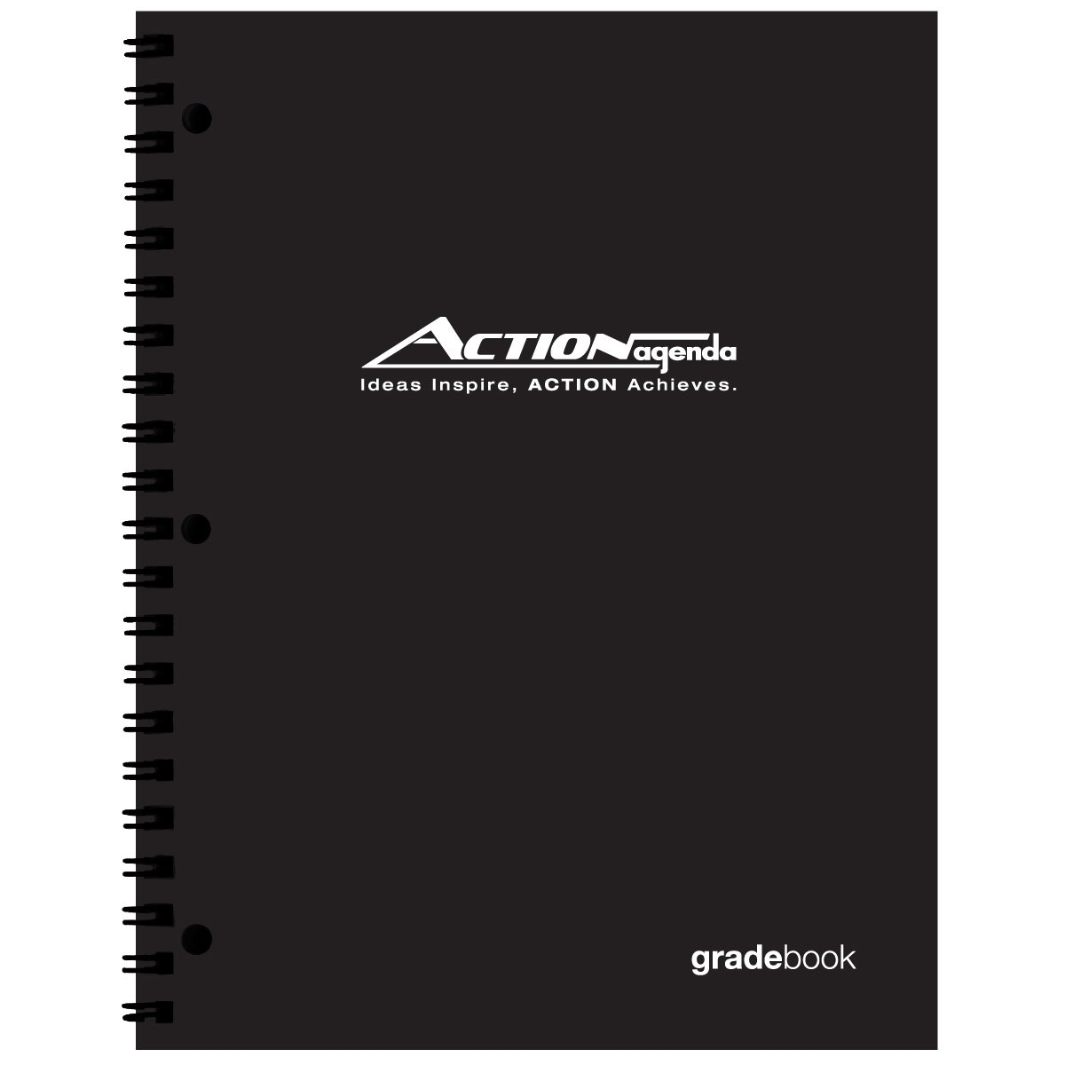 Action Grade Book pdf