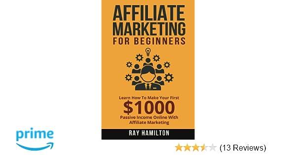Affiliate Marketing Course Pdf How Do Amazin Affiliates Sell On Ebay Santa Lawyers