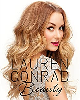 Lauren Conrad Ebook