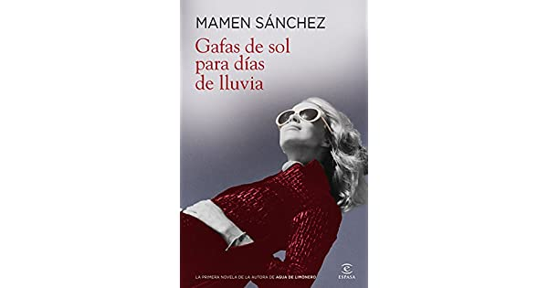 Amazon.com: Gafas de sol para días de lluvia (Spanish ...