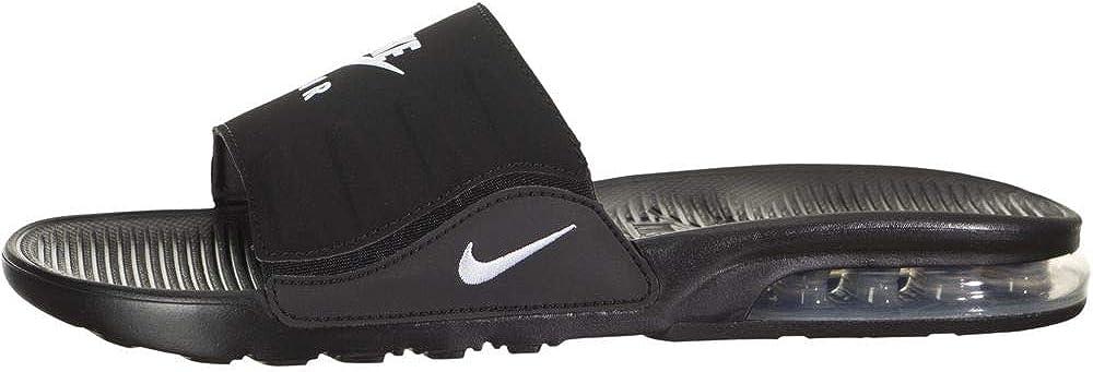 | Nike Men's Air Max Camden Slide Sandal | Sport Sandals & Slides