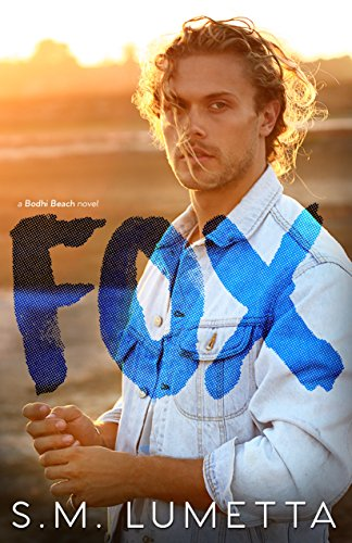 fox-bodhi-beach-book-1