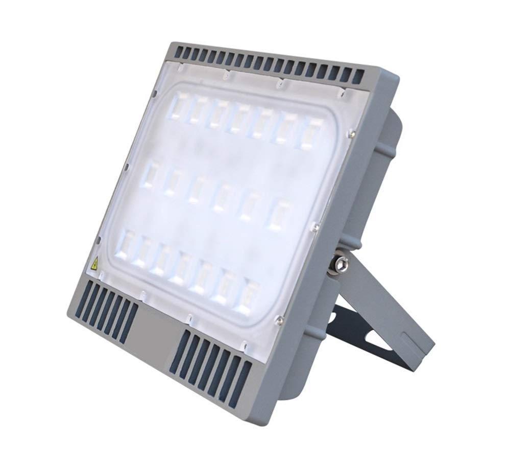 colorways incredibili GLP GLP GLP Luce di inondazione del LED di lunga vita Luce esterna impermeabile di sport del giardino del quadrato di pubblicità Illuminazione esterna Faretto luminoso eccellente che cerca con la forte luce a  prendiamo i clienti come nostro dio