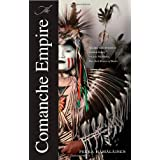 The Comanche Empire