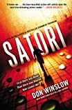 Satori, Don Winslow, 0446561916