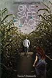 The One Safe Place, Tania Unsworth, 1616203293